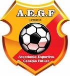 Jaragua Futsal