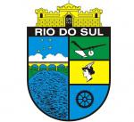 Colégio Sinodal Ruy Barbosa