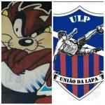 Familia Bicudão União da Lapa