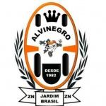 A.E.C Alvinegro (S.Paulo/SP)