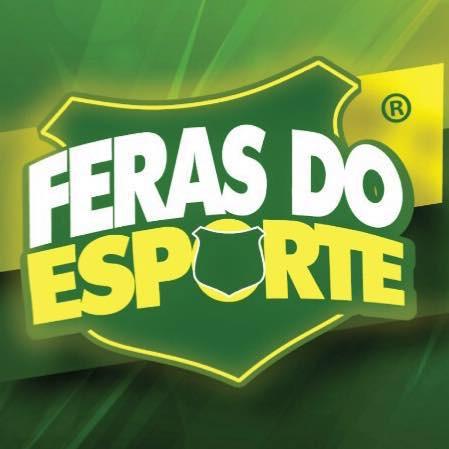 Feras do Esporte/Programa F12