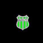 NAUTICO F.C./CAMPO GRANDE-MS
