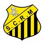 S.C. Real Mirim