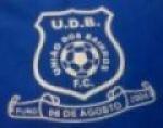 UDB Futsal