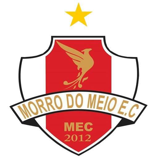 Morro do Meio MEC