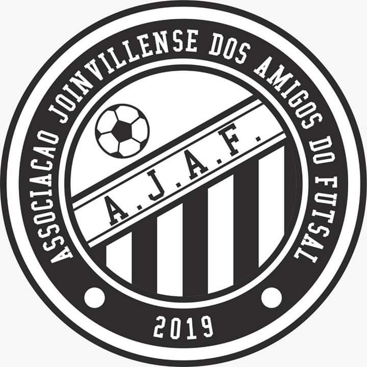 A.J Amigos do Futsal