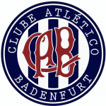 Atlético Badenfurt / Xavier Máquinas