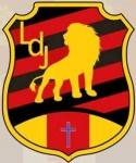 Leões de Judá jp