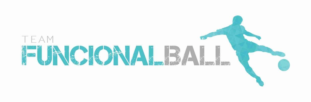 FuncionalBall Futsal
