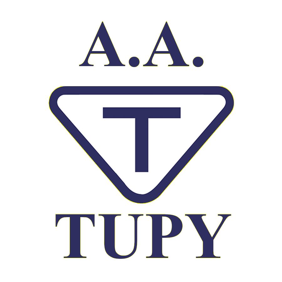 Associação Atlética Tupy