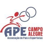 APE / CME Campo Alegre