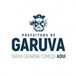 Garuva Futsal