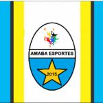 Amaba Esportes