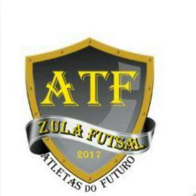 Zula Futsal/Artbol esporte