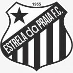 Estrela da Praia FC