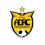 ADRC Fraiburgo