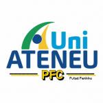 UNIATENEU / PFC