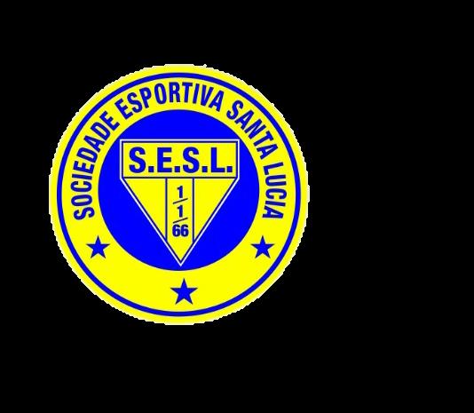 S.E. Santa Lúcia (S.Paulo/SP)