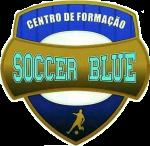 C.F. Soccer Blue (Osasco/SP)