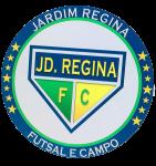 Jardim Regina EC (S.Paulo/SP)
