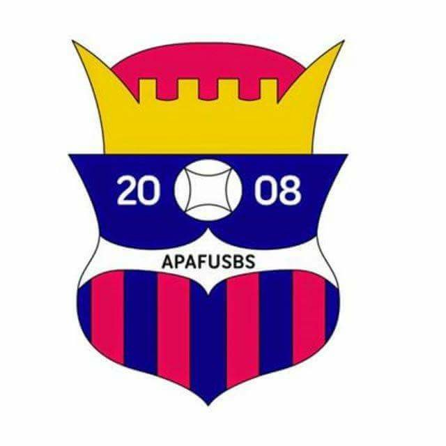 EBM Rodolfo Berti/APAFUSBS/Kraken Futsal SBS
