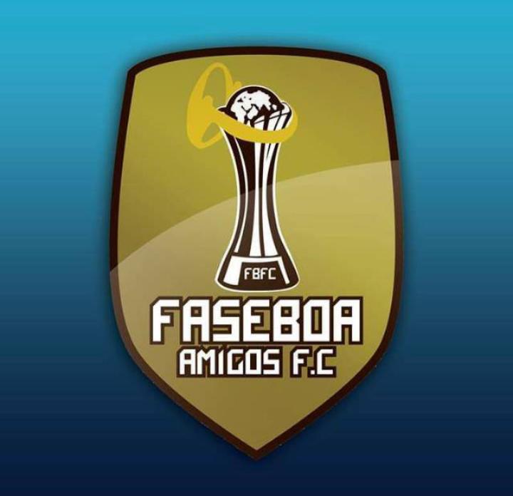 FASEBOA/JPR DISPOSITIVOS/REALFORT