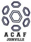 ACAF/Floresta