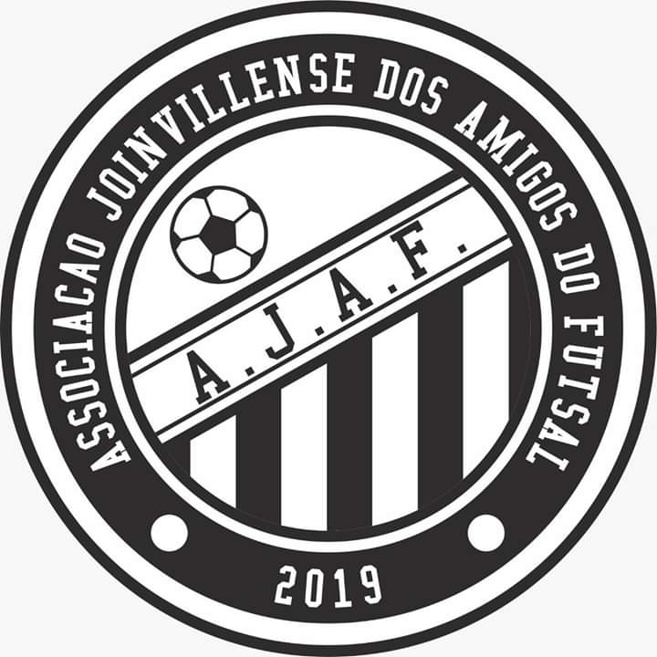 AJAF - associação Joinvillense dos amigos do futsal