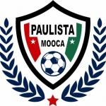 PAULISTA FC - MOOCA