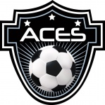 ACE SPORTS ACADEMY - GUARULHOS