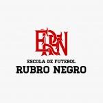 EF RUBRO NEGRO - OSASCO