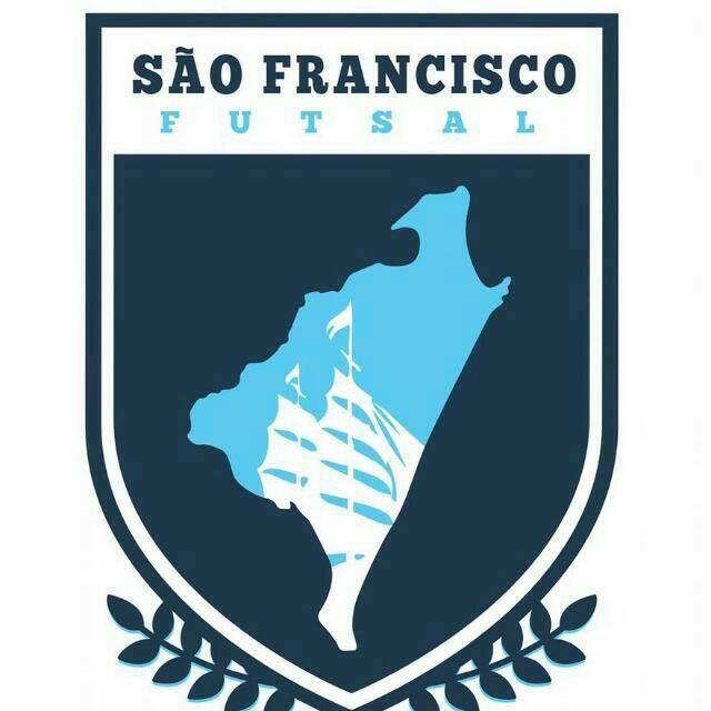 ASSOCIAÇÃO ESPORTIVA SÃO FRANCISCO DO SUL