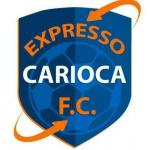 Expresso Carioca F.C.