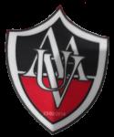 Comercial E.C União Vitória/Sanfra (S.Paulo/SP)