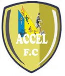 Accel FC