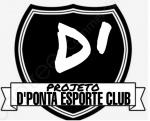 D Ponta EC