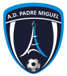 AD Padre Miguel