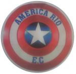 America Rio