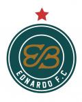 Ednardo FC
