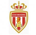 Ajax Urucânia