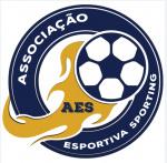 AE Sporting