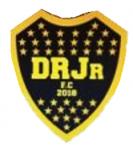 Dr Jr FC