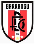 Barrangu FC