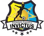 S.E. INVICTUS