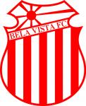 Bela Vista FC
