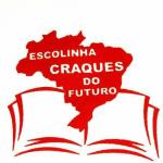 EF Craques do Futuro