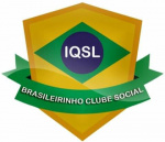 Brasileirinho Clube