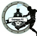 Expresso FC
