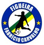Figueira FC
