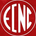 EC Nova Cidade